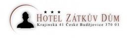 Hotel ZD