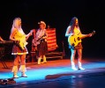 110-country-sisters-01-agentura-trdla-sma.jpg