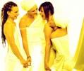 28-08-yellow-sisters-agentura-trdla-sma.jpg