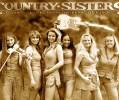 45-01-country-sisters-agentura-trdla-sma.jpg