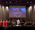 50-01-symphonic-queen-agentura-trdla-sma.jpg