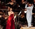 50-03-symphonic-queen-agentura-trdla-sma.jpg