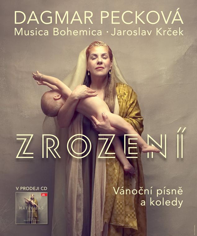 http://www.agenturatrdla.cz/soubory/foto/Dagmar_Peckova_04.jpg