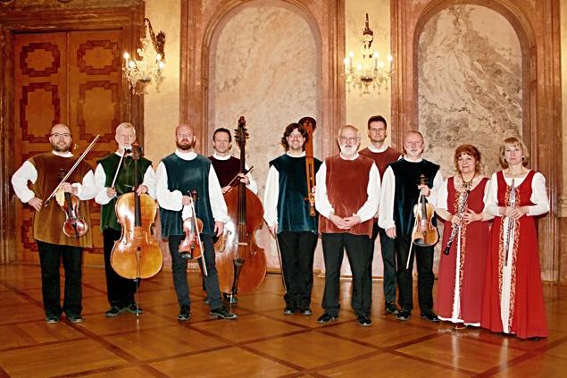 http://www.agenturatrdla.cz/soubory/foto/Musica_Bohemica_01.jpg