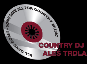 http://www.agenturatrdla.cz/soubory/logo/Logo_Trdla_old.jpg
